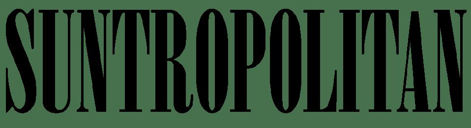 Suntropolitan header 1
